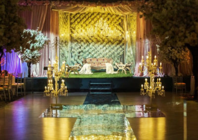 backdrop services in mississauga