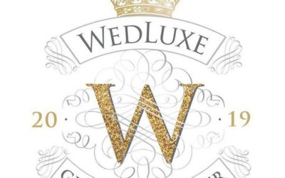 Ethereal Creators officially joins the Wedluxe Glitterati Club