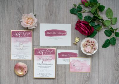 seating chart services