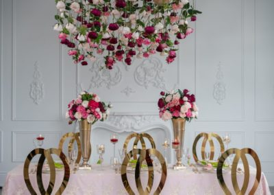headtable services in markham