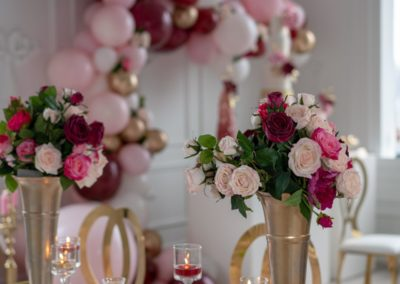 headtable services in mississauga