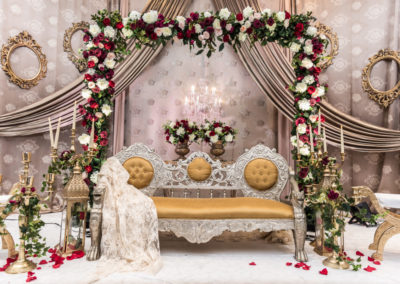 backdrop services in markham
