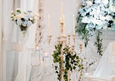 Centerpiece services in mississauga