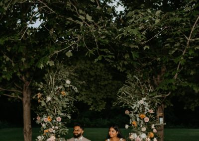 backdrop services in toronto